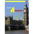 Základy angličtiny, 2. díl, učebnice pro 2. stupeň ZŠ praktické