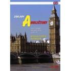 Základy angličtiny, 2. díl, pracovní sešit pro 2. stupeň ZŠ praktické
