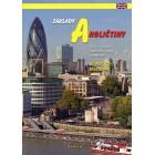 Základy angličtiny, 3. díl, učebnice pro 2. stupeň ZŠ praktické