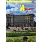 Základy angličtiny, 4. díl, učebnice pro 2. stupeň ZŠ praktické