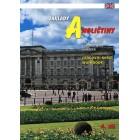 Základy angličtiny, 4. díl, pracovní sešit pro 2. stupeň ZŠ praktické