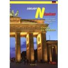 Základy němčiny, 1. díl, učebnice pro 2. stupeň ZŠ praktické