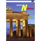 Základy němčiny, 1. díl, pracovní sešit pro 2. stupeň ZŠ praktické