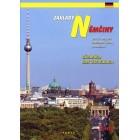 Základy němčiny, 2. díl, učebnice pro 2. stupeň ZŠ praktické