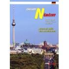 Základy němčiny, 2. díl, pracovní sešit pro 2. stupeň ZŠ praktické