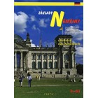 Základy němčiny, 3. díl, učebnice pro 2. stupeň ZŠ praktické