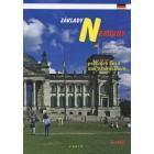 Základy němčiny, 3. díl, pracovní sešit pro 2. stupeň ZŠ praktické