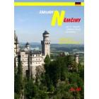 Základy němčiny, 4. díl, učebnice pro 2. stupeň ZŠ praktické