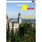 Základy němčiny, 4. díl, pracovní sešit pro 2. stupeň ZŠ praktické