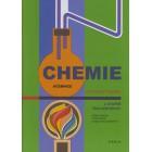Chemie pro 2. stupeň ZŠ  – učebnice, určeno žákům s přiznanými podpůrnými opatřeními