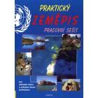 Praktický zeměpis, pracovní sešit pro 2. stupeň ZŠ a ZŠ praktické