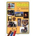 Dějepis, 3. díl, pracovní sešit pro 2. stupeň ZŠ praktické