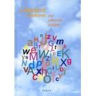 Literární výchova pro odborná učiliště