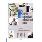 Malířské, natěračské a lakýrnické práce, technologie – 1. díl (pro 1. ročník OU)