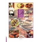 Kuchařské práce, technologie – 2. díl (pro 2. a 3. ročník OU)