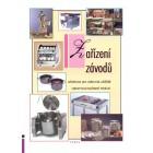 Zařízení závodů, učebnice pro OU, obor Kuchařské práce