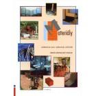 Materiály, učebnice pro učební obor zednické práce OU
